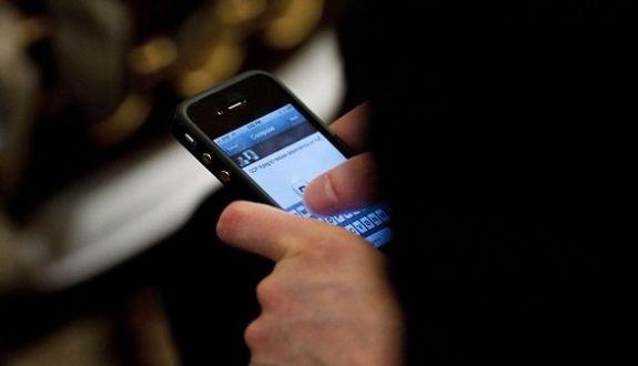 Cebinizdeki Akıllı Telefon Artık Uydu Üzerinden Bağlantı Kurabilecek