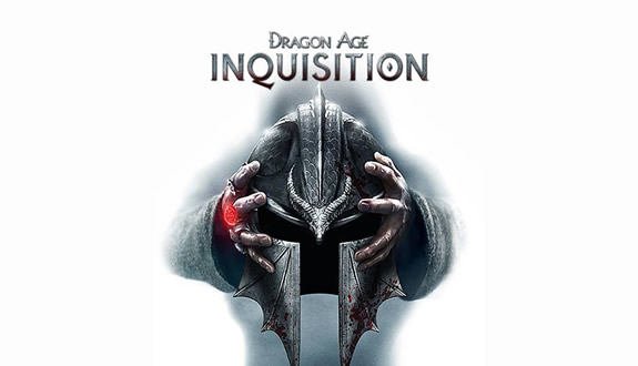 Dragon Age: Inquisition Yasaklandı!