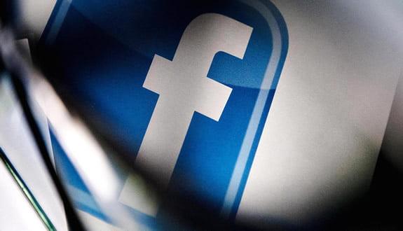 Facebook Gizli Servisini Devreye Soktu!
