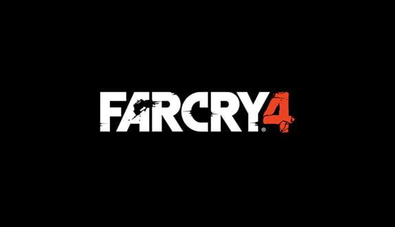 Assassin's Creed ve Far Cry oyunlarının yönetmeni Ubisoft'tan ayrıldı