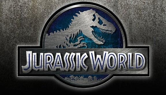 Jurassic World Dominion çekimleri durduruldu
