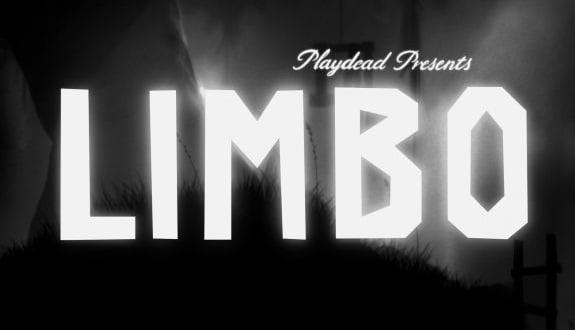 Limbo Yakında PlayStation 4'e Taşınabilir