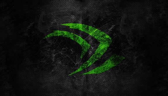 Nvidia: Konsolların Devri Sona Eriyor!