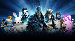 Ubisoft_oyunları