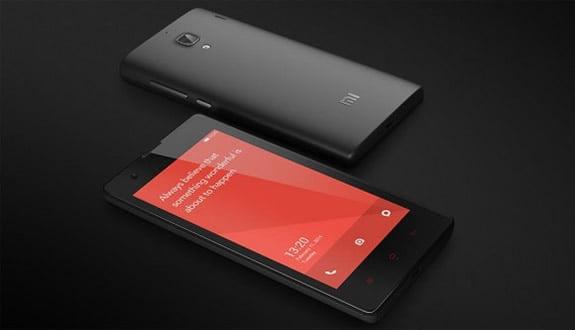 Xiaomi Mi 5 Sızdırıldı!