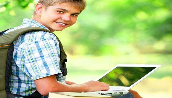 Öğrenciyi Tanıyan Eğitim Platformu