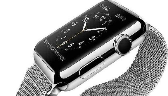 Apple Watch'un Fiyattı Ne Kadar Olacak?