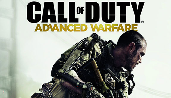 Call of Duty: Advanced Warfare İnceleme
