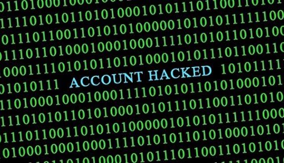 Sahte Faturalarla Siber Saldırı Başladı
