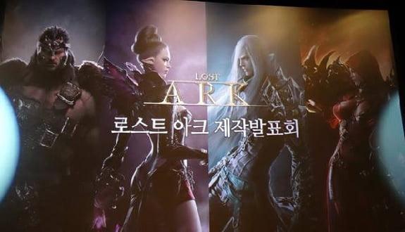 Korelilerden Diablo 'yu Parçalayacak Oyun