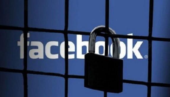 Facebook Acımıyor