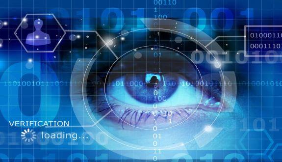 Siber Saldırılar Hızla Artıyor