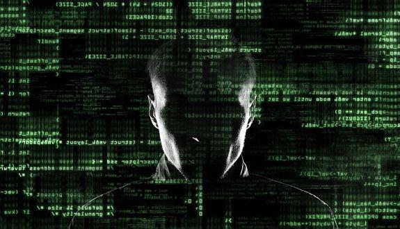 hacker regin