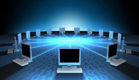 VPN Kullanırken Nelere Dikkat Edilmeli?