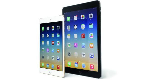 Apple iPad mini Üretimini Durdurabilir
