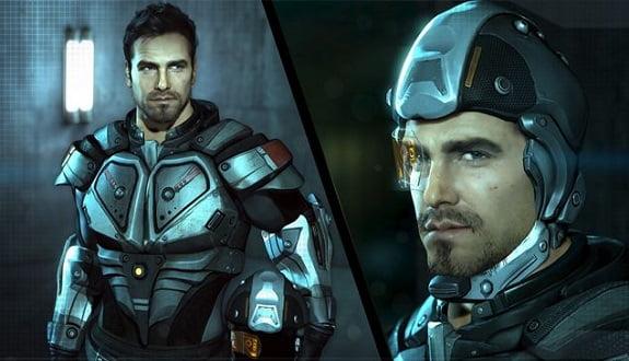 Mass Effect Andromeda'nın Çıkış Tarihi!