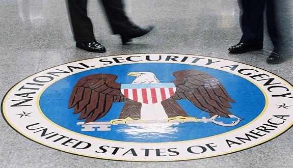 Amerika Kongresi'nden NSA'ya Soruşturma!