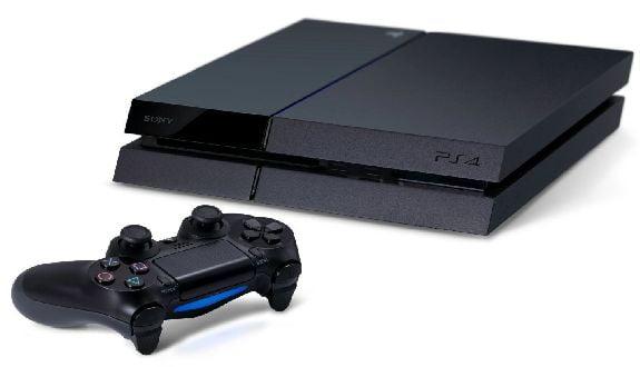 Playstation 4'e Gelen 2.0 Sistem Güncellemesi Hatalı