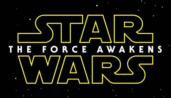 Star Wars: Episode VII The Force Awakens Filminin İlk Fragmanı Yayınlandı