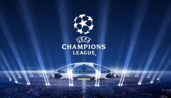 UEFA Şampiyonlar ve Avrupa Ligi Tivibu'da
