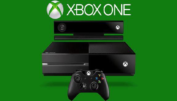 Daha Küçük ve Ucuz Bir Xbox İşlemcisi?