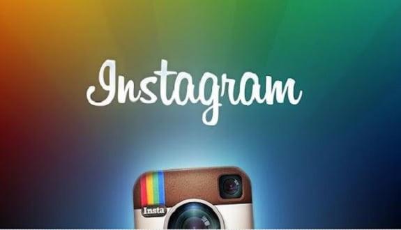Instagram'a Yeni Filtreler Eklendi