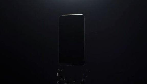 ASUS ZenFone'dan Yeni Görüntüler Yayınlandı
