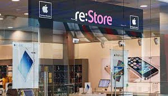 Apple Rusya Pazarında Yeniden Devrede