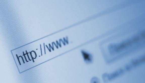 Güvenli internet kullanımı için ne yapmalıyız