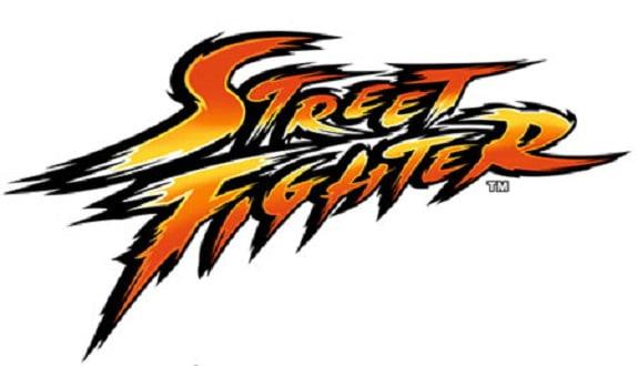 28 Mart'ta Street Fighter V'i Ücretsiz Deneyin!