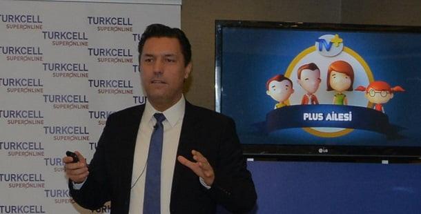 Kocaeli'ye 60 Milyon TL Yatırım