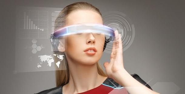 2015 Yılı Teknoloji Trend Tahminleri
