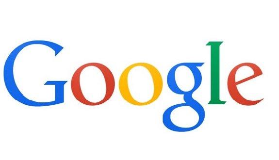 Google Yine Listenin Başında