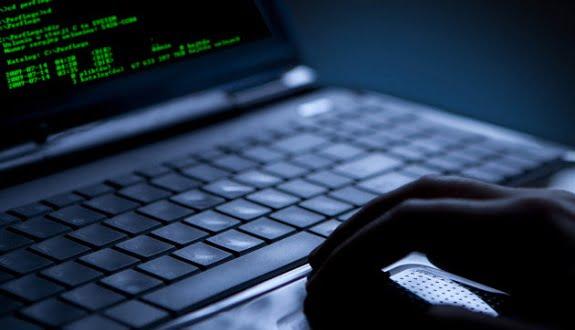 İranlı Hackerler Büyük Şirketlere Sızdı