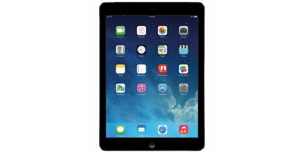 Ayda 29 TL'ye iPad