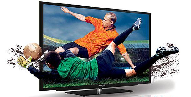 Televizyon Satın Alırken Bunlara Dikkat Edin