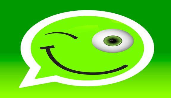 Whatsapp Ücretsiz Devam Edecek