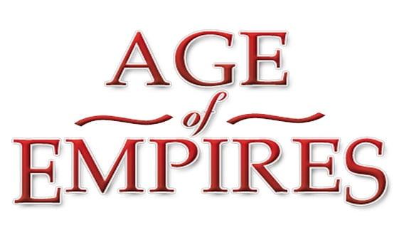 Age of Empires Efsanesi Yeniden Doğacak!