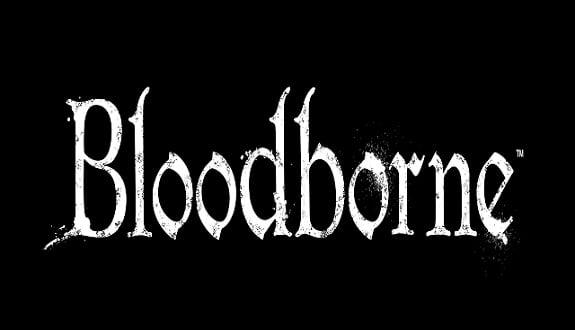 Bloodborne İçin Yeni Oynanış Videosu Yayınlandı!
