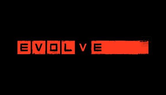 Evolve'un Sistem Gereksinimleri Açıklandı!