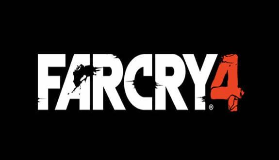 Far Cry 4 Satın Alanlar Dikkat!