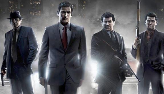 Mafia 3 Yakında Resmiyet Kazanabilir