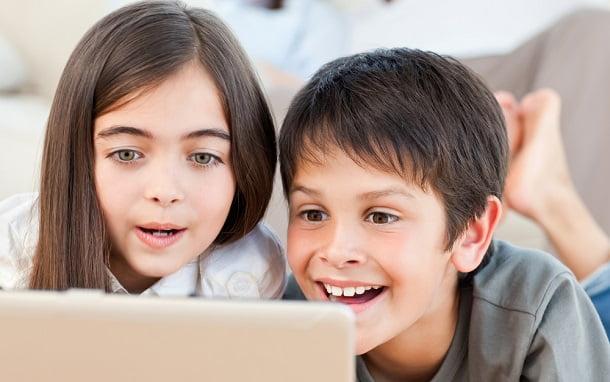 Çocuklarınızın İnternet Güvenliği İçin Altın Tavsiyeler