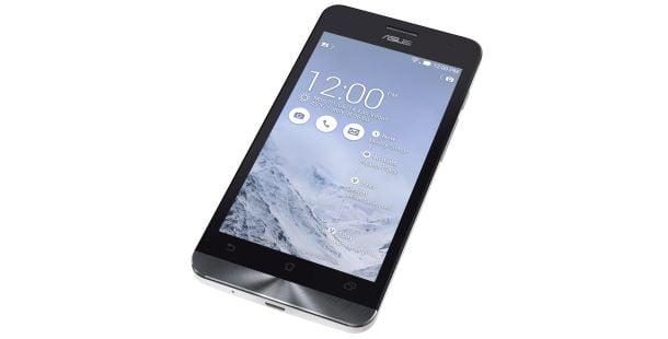 Ayda 29 TL'ye ASUS ZenFone 5