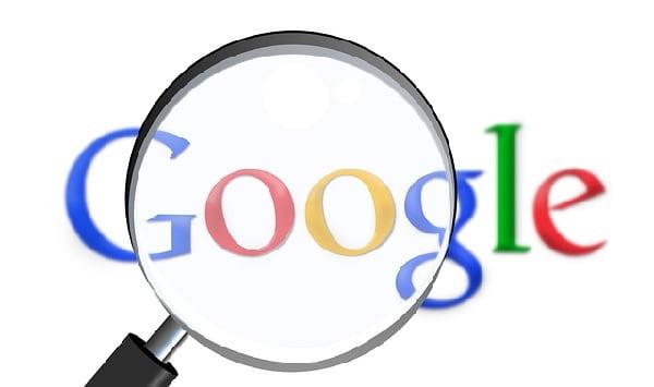 Google Bilim Fuarı 2015'e Başvurular Başladı