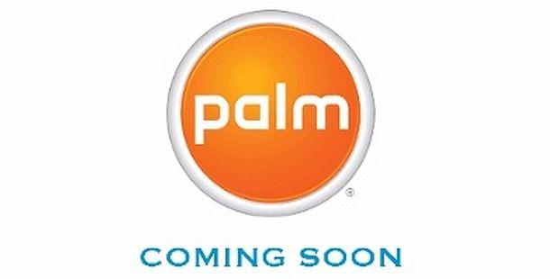 Çinliler Palm'i Aldı
