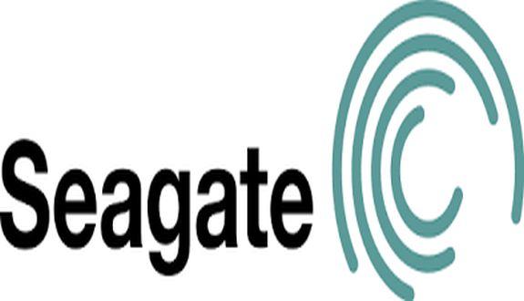 CES 2015'te Seagate Atağı