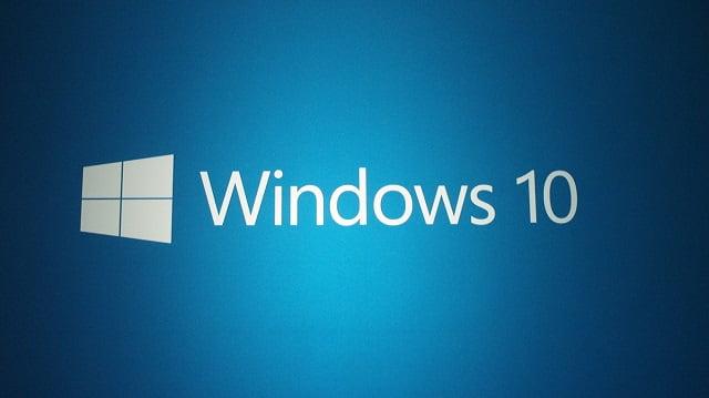 Windows 10 Sonunda Tanıtıldı. İşte Özellikler…
