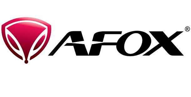 DataStar, AFOX'un Türkiye Distribütörü Oldu