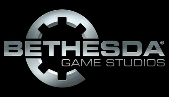 Bethesda E3'te Görünecek!